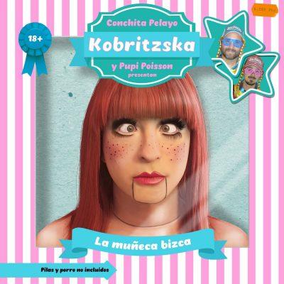 Kobritzska(1400_x_1400_píxel)